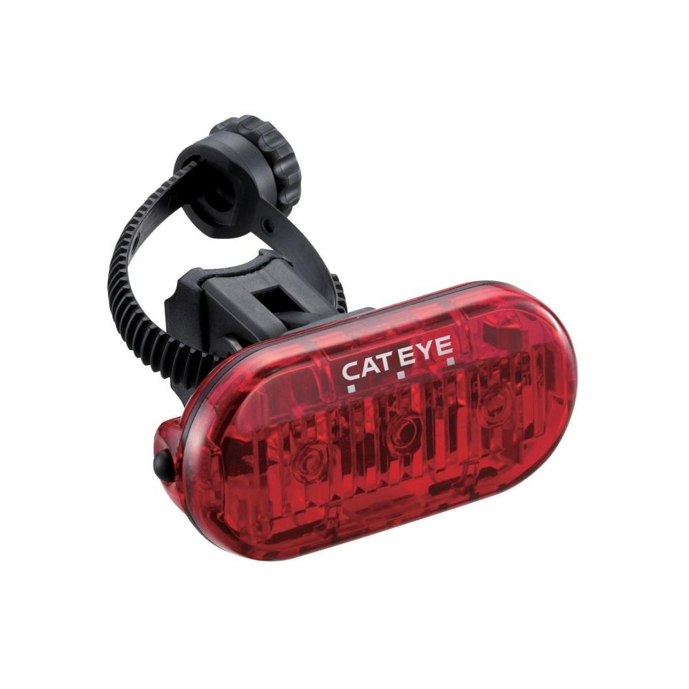 Cateye Omni 3